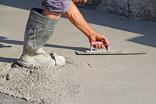 beton-courant