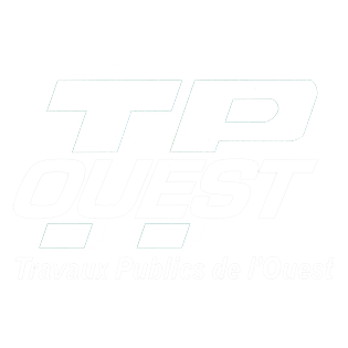 TP ouest