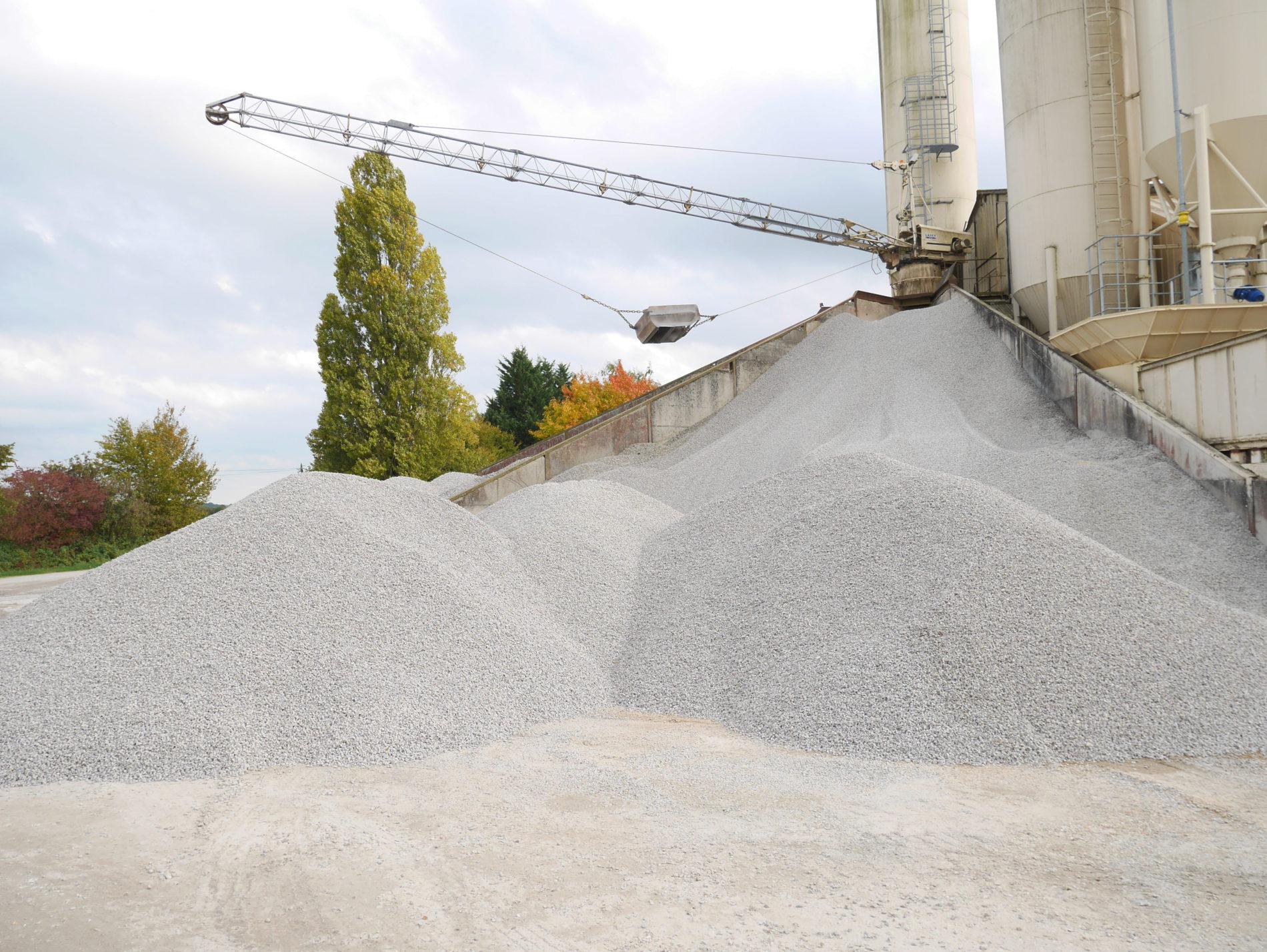 B ton pr t l emploi trifault b ton - Ciment pret al emploi ...