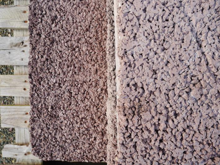 B ton pr t l emploi trifault b ton - Sac beton pret al emploi ...