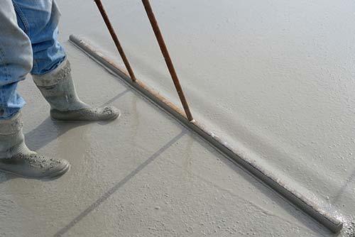 beton-classique-autoplacant