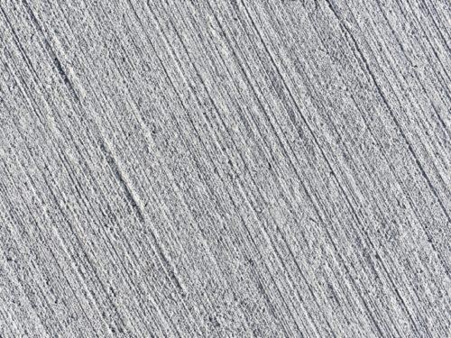 beton-brosse