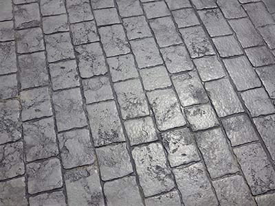 beton-matrice